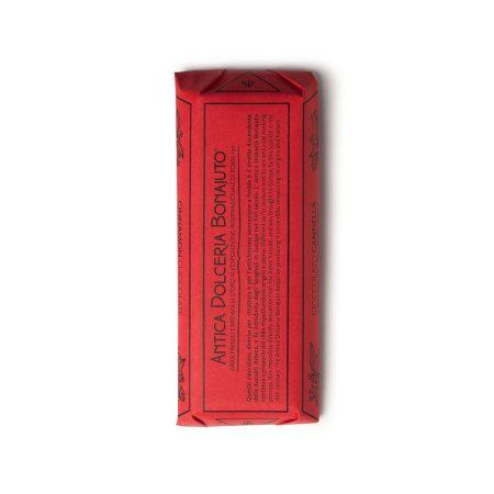 cioccolato cannella incarto 1