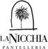 lanicchia.png