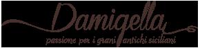 logo-damigella.png