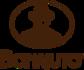 logo-header-email-woocommerce.png