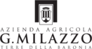 milazzo.png