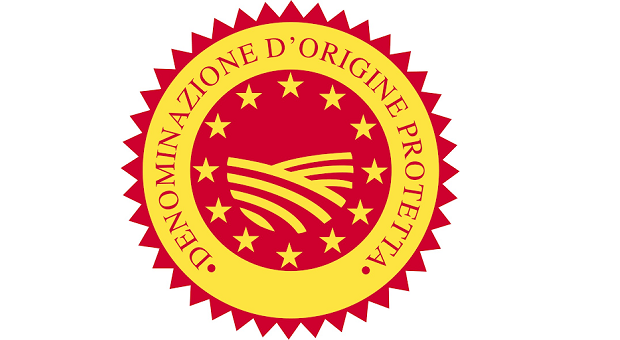 prodotti dop siciliani