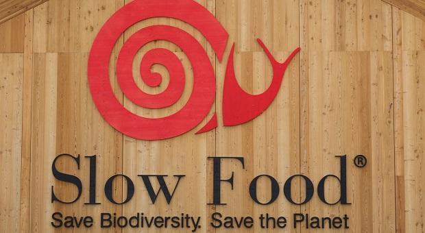 prodotti slow food siciliani