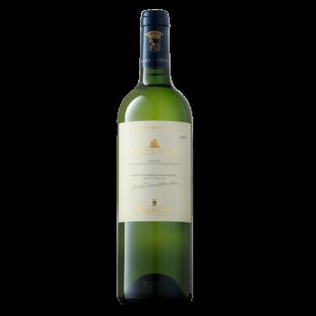 Nozze Doro Tasca DAlmerita wine Sicily DOC